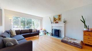 "Photo 17: 2363 THE BOULEVARD in Squamish: Garibaldi Highlands House for sale in ""Garibaldi Highlands"" : MLS®# R2602086"