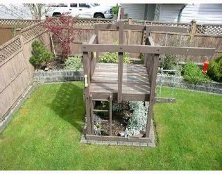 "Photo 10: 23849 113TH Avenue in Maple_Ridge: Cottonwood MR House for sale in ""TWIN BROOKS"" (Maple Ridge)  : MLS®# V706278"