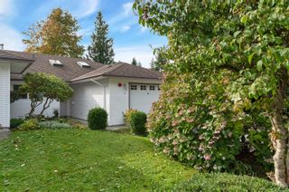 Photo 9: 5 251 McPhedran Rd in : CR Campbell River Central Row/Townhouse for sale (Campbell River)  : MLS®# 858483