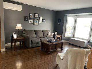 Photo 12: 138 Lumberman Drive in Lower Sackville: 25-Sackville Residential for sale (Halifax-Dartmouth)  : MLS®# 202106165
