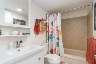 """Photo 11: 202 1450 E 7TH Avenue in Vancouver: Grandview VE Condo for sale in """"Ridgeway Place"""" (Vancouver East)  : MLS®# R2340173"""