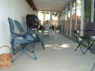 Photo 13: 15 Blue Heron Crescent in WINNIPEG: Transcona Residential for sale (North East Winnipeg)  : MLS®# 1116690