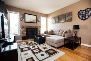 Photo 14: 42 Hearthwood Grove in Winnipeg: Riverbend Residential for sale (4E)  : MLS®# 202024281