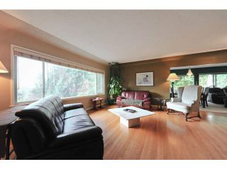 Photo 3: 402 E 29TH Street in North Vancouver: Upper Lonsdale House for sale : MLS®# V1102842
