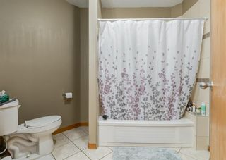 Photo 44: 237 West Lakeview Place: Chestermere Detached for sale : MLS®# A1111759