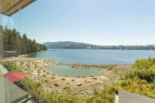 "Photo 23: 3885 CATES LANDING Way in North Vancouver: Roche Point Townhouse for sale in ""CATES LANDING"" : MLS®# R2480932"
