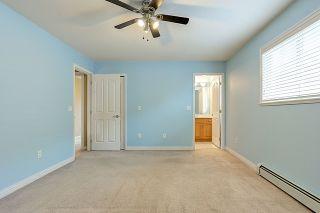 """Photo 16: 9363 160 Street in Surrey: Fleetwood Tynehead House for sale in """"Fleetwood Tynehead"""" : MLS®# R2058437"""