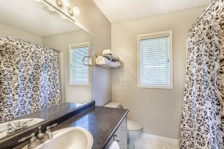 Photo 19: 13 FALCON Road: Cold Lake House for sale : MLS®# E4212916