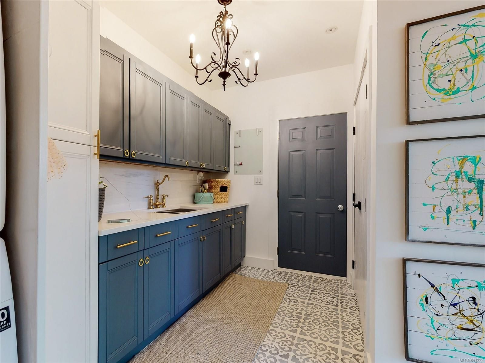 Photo 27: Photos: 2525 11th Ave in : PA Port Alberni House for sale (Port Alberni)  : MLS®# 851222
