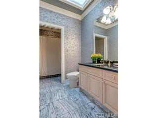 Photo 16: 1615 York Pl in VICTORIA: OB North Oak Bay House for sale (Oak Bay)  : MLS®# 707996