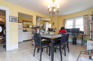 Photo 12: 486 Fraser St in : Es Saxe Point House for sale (Esquimalt)  : MLS®# 870128