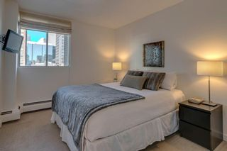 Photo 8: 514 339 13 Avenue SW in Calgary: Beltline Apartment for sale : MLS®# A1052942
