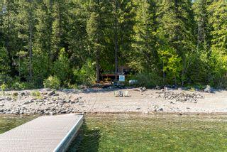 Photo 38: LOT C Tillis Landing in Sicamous: Shuswap Lake House for sale (SICAMOUS)  : MLS®# 10229530