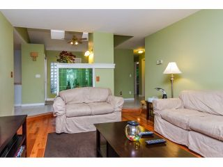 Photo 3: 6510 CLAYTONHILL Grove in Surrey: Cloverdale BC House for sale (Cloverdale)  : MLS®# F1424445
