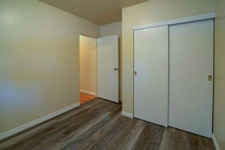 Photo 16: 50 FRASER Road SE in Calgary: Fairview Detached for sale : MLS®# A1145619