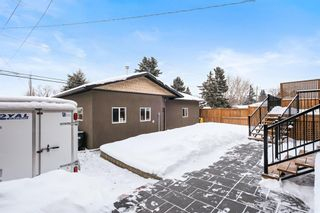 Photo 46: 1452 Richland Road NE in Calgary: Renfrew Detached for sale : MLS®# A1071236