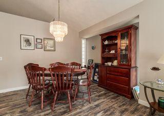 Photo 4: 54 Douglasview Circle SE in Calgary: Douglasdale/Glen Detached for sale : MLS®# A1139753