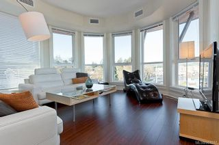 Photo 2: 414 662 Goldstream Ave in Langford: La Goldstream Condo for sale : MLS®# 601017