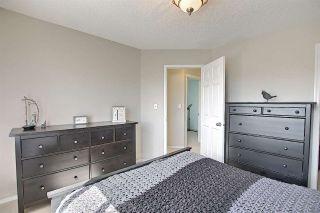 Photo 23: 14059 152 Avenue in Edmonton: Zone 27 House for sale : MLS®# E4242000