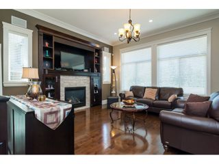 """Photo 5: 3651 146 Street in Surrey: King George Corridor House for sale in """"ANDERSON WALK"""" (South Surrey White Rock)  : MLS®# R2101274"""