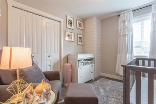 """Photo 12: 39 10525 240 Street in Maple Ridge: Albion Townhouse for sale in """"MAGNOLIA GROVE"""" : MLS®# R2348928"""