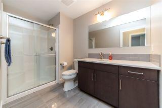 Photo 24: 601 200 Bellerose Drive: St. Albert Condo for sale : MLS®# E4256330