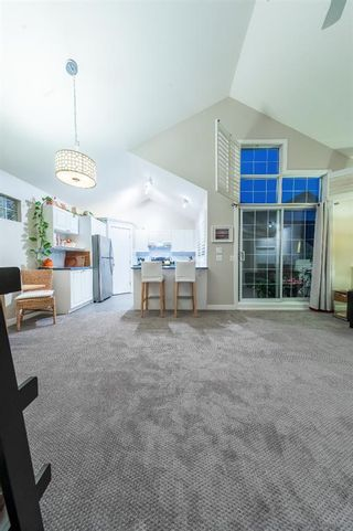 Photo 14: 507 408 31 Avenue NW in Calgary: Mount Pleasant Row/Townhouse for sale : MLS®# A1073666