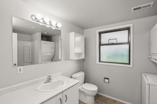 Photo 15: 1175 Verdier Ave in : CS Brentwood Bay House for sale (Central Saanich)  : MLS®# 862719