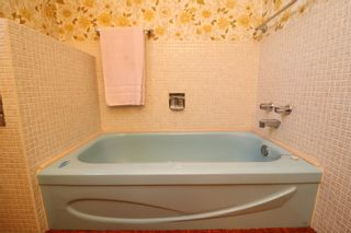 Photo 13: 37 Halstead Drive in Roseneath: House for sale : MLS®# 192863