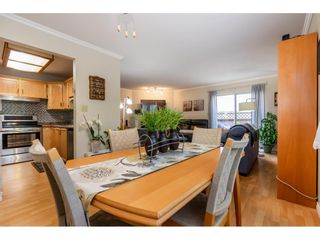 """Photo 12: 25 8975 MARY Street in Chilliwack: Chilliwack W Young-Well Townhouse for sale in """"HAZELMERE"""" : MLS®# R2585506"""