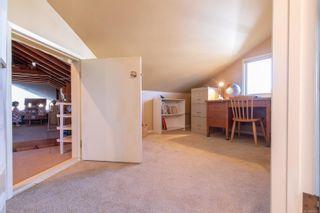 Photo 34: 1649 Mallard Dr in : Na Central Nanaimo House for sale (Nanaimo)  : MLS®# 886241