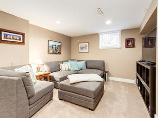 Photo 18: 3716 3 Avenue SW in Calgary: Spruce Cliff Detached for sale : MLS®# A1051246