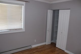 Photo 9: 8 10904 159 Street in Edmonton: Zone 21 Condo for sale : MLS®# E4221781