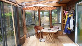 Photo 24: 285 Cape Beale Trail: Bamfield House for sale (Alberni Regional District)  : MLS®# 417478