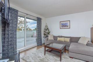"Photo 6: 401 12110 80 Avenue in Surrey: West Newton Condo for sale in ""La Costa Green"" : MLS®# R2552722"