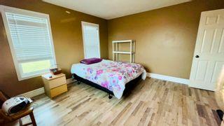 Photo 39: 56109 RR 262: Rural Sturgeon County House for sale : MLS®# E4259032