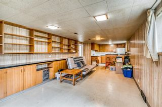 Photo 14: 1840 17 Avenue NW in Calgary: Capitol Hill Detached for sale : MLS®# A1134509
