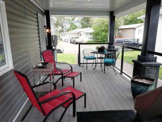 Photo 14: 78 Willow Park Estates: Leduc Mobile for sale : MLS®# E4260250