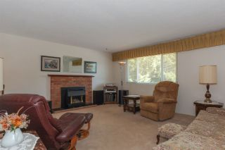 Photo 8: 3805 CLEMATIS Crescent in Port Coquitlam: Oxford Heights House for sale : MLS®# R2200625