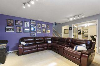 Photo 19: 2 NORRIS Crescent: St. Albert House for sale : MLS®# E4236555
