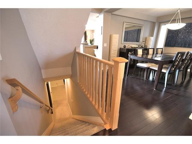 Photo 40: Photos: 30 EVERHOLLOW Heath SW in Calgary: Evergreen House for sale : MLS®# C4068362