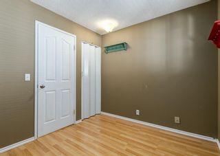 Photo 24: 11235 27 Street SW in Calgary: Cedarbrae Detached for sale : MLS®# A1114953