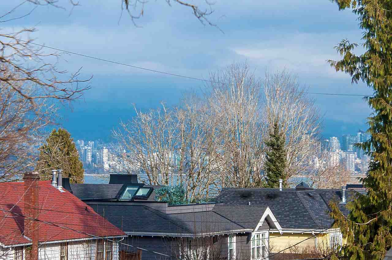 Photo 18: Photos: 4685 W 6TH Avenue in Vancouver: Point Grey House for sale (Vancouver West)  : MLS®# R2283313