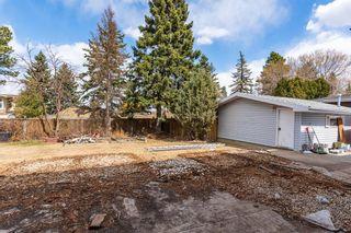 Photo 47: 12908 66 Avenue in Edmonton: Zone 15 House for sale : MLS®# E4261008