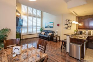 Photo 6: DOWNTOWN Condo for sale : 1 bedrooms : 1240 India Street #104 in San Diego