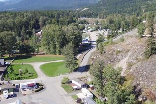 Photo 22: 33 2633 Squilax Anglemont Road: Lee Creek Recreational for sale (North Shuswap)  : MLS®# 10239804