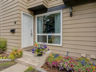 Photo 40: 49 7205 4 Street NE in Calgary: Huntington Hills Row/Townhouse for sale : MLS®# A1031333