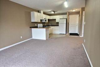 Photo 6: 127 245 EDWARDS Drive in Edmonton: Zone 53 Condo for sale : MLS®# E4241061