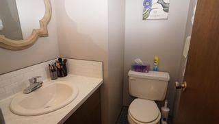 Photo 19: 10615 165 Avenue NW in Edmonton: Zone 27 House for sale : MLS®# E4264865