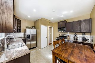 """Photo 10: 524 SECOND Street in New Westminster: Queens Park House for sale in """"QUEENS PARK"""" : MLS®# R2575575"""